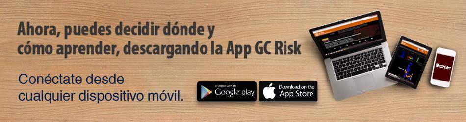 gc risk